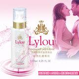 德國Lylou-頂級奢華水基潤滑液(敏感肌膚專用)