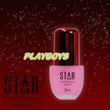 STAR女性費洛蒙香水(30ml)