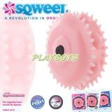 英國SQWEEL-Pearl 珍珠舌輪-專用配件