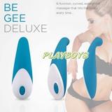 美國時尚藝術Bswish-Bgee Deluxe-深G點按摩棒