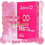 Zero-O(激點螺紋)
