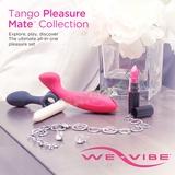 加拿大We-Vibe維依森林(Tango G點+後庭)組合裝