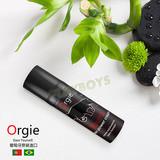 葡萄牙ORGIE-陰莖堅挺猛牛助勃膏(15ml)