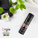葡萄牙ORGIE-私處緊致凝膠