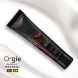 葡萄牙ORGIE-草莓口交潤滑液