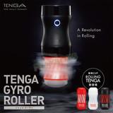 日本TENGA ROLLING電動迴轉控制器
