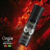 葡萄牙ORGIE-助勃長效滋養液